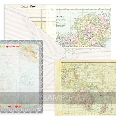 Travel_papers4_3