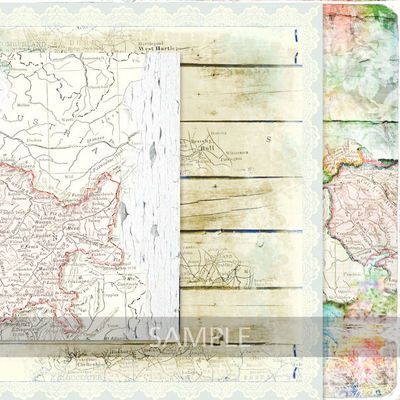 Travel_papers4_4