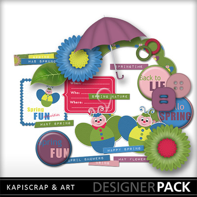 Ks_springtastic_kit_part1_pv1
