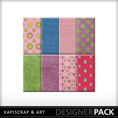 Ks_springtastic_kit_part1_pv2