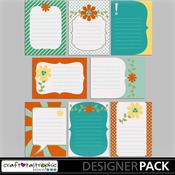 Craft-journalets_sweet_flowers_medium