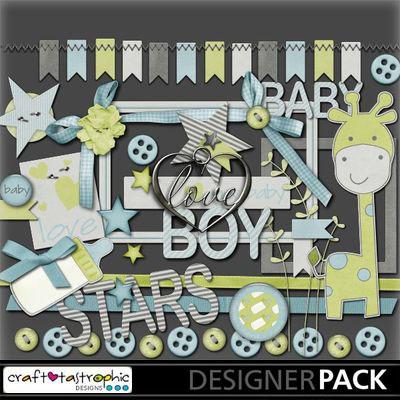 Sweet_baby_boy-003