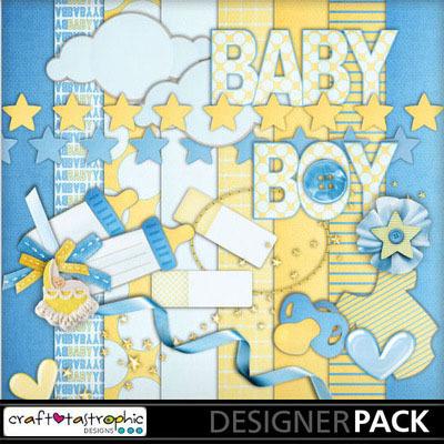 My_baby_boy
