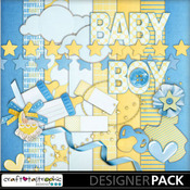 My_baby_boy_medium