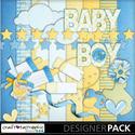 My_baby_boy_small
