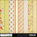 Spring_fling_papers_small