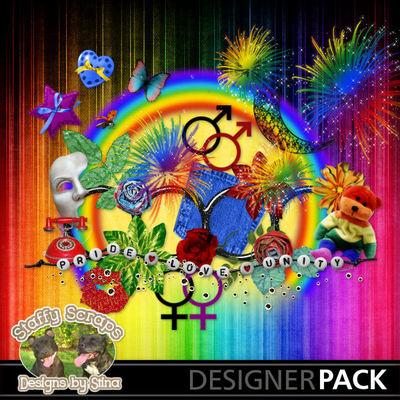 Rainbowpride1