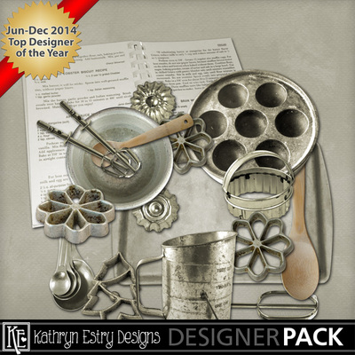 Rkitchenbundle08