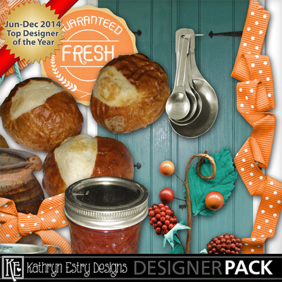 Rkitchenbundle34