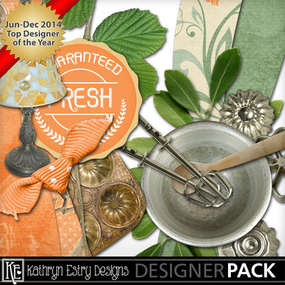 Rkitchenbundle45