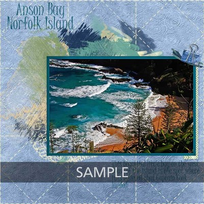 Abbey-julie_2-9_anson_bay_copy