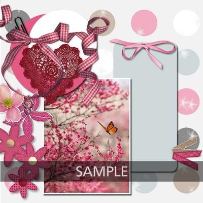 One_sweet_day_12x12_pb_2-003_copy