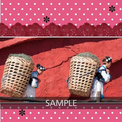 One_sweet_day_12x12_pb_2-006_copy