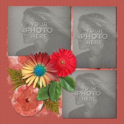 Floral_infinity_12x12_book-024