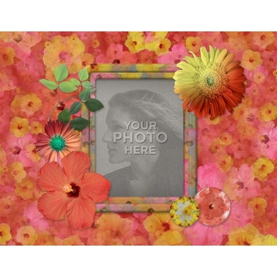 Floral_infinity_11x8_book-011