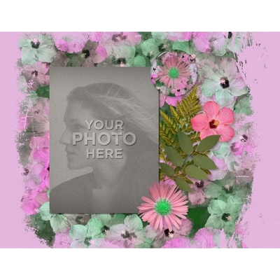 Floral_infinity_11x8_book-020