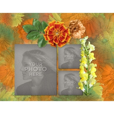 Floral_infinity_11x8_book-021
