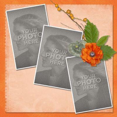 Autumndance12x12pb-005