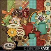 Lisarosadesigns_strongandhot_medium
