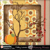 Falling_leaves_0ctbt_medium