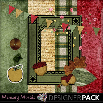 Apple_pickin_mini_pack_copy