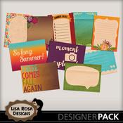 Lisarosadesigns_solongsummer_journalcards_medium