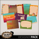 Lisarosadesigns_solongsummer_journalcards_small