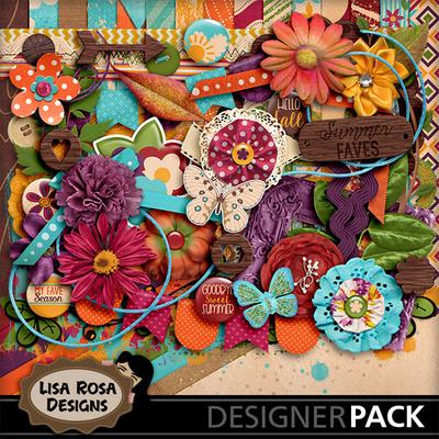Lisarosadesigns_solongsummer_fullkit