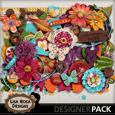 Lisarosadesigns_solongsummer_elements