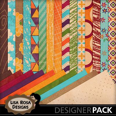 Lisarosadesigns_solongsummer_papers