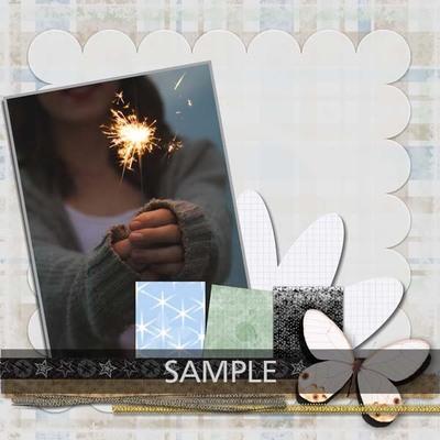 Summer_night_12x12_photobook-007_copy
