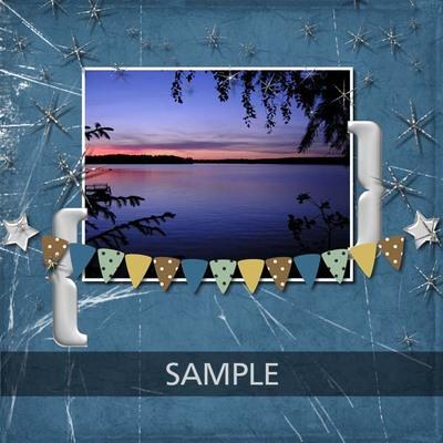 Summer_night_12x12_photobook-015_copy