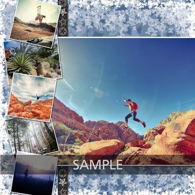 Summer_night_12x12_photobook-010_copy