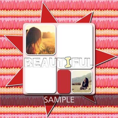 Beautiful_may_12x12_pb-016_copy