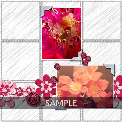 Beautiful_may_12x12_pb-001_copy