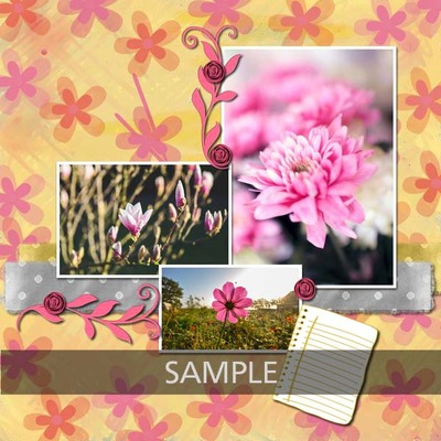 Beautiful_may_12x12_pb-002_copy