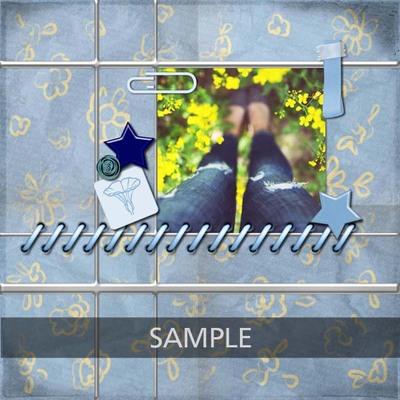 Beautiful_may_12x12_pb-004_copy