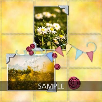 Beautiful_may_12x12_pb-007_copy