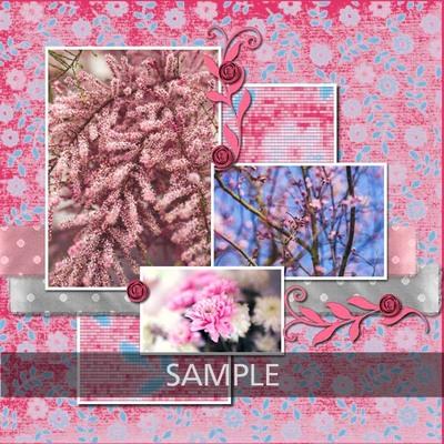 Beautiful_may_12x12_pb-013_copy