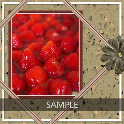 Strawberry_cheesecake_12x12_pb_2_2-006_copy