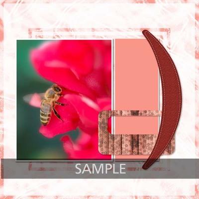 Strawberry_cheesecake_12x12_pb_2_2-014_copy