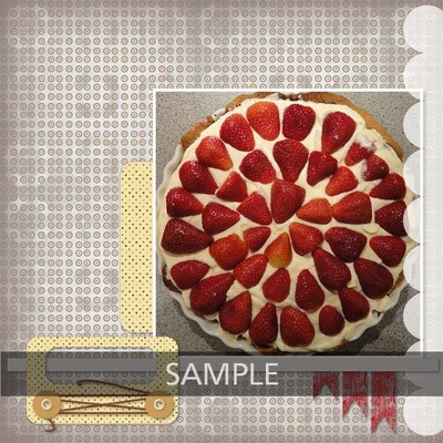 Strawberry_cheesecake_12x12_pb_2_2-005_copy