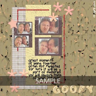 N4d_150707_n4d_scb_goofy_digiscrapmomn4d_copy