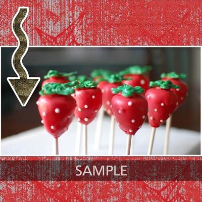 Strawberry_cheesecake_12x12_pb_2_2-004_copy