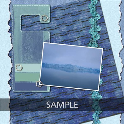 Tenderness_12x12_album-012_copy