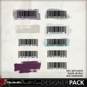 Barcodesentiments-001_medium