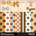 Halloween_accessories_4_small