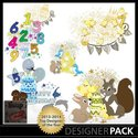 Birthday_cluster_set_04_small