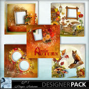 Louisel_qp1_magicautumn_preview_medium