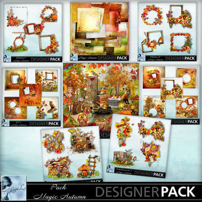 Louisel_pack_magicautumn_preview